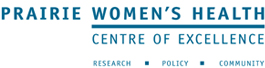 Prairie Women's Health Centre of Excellence